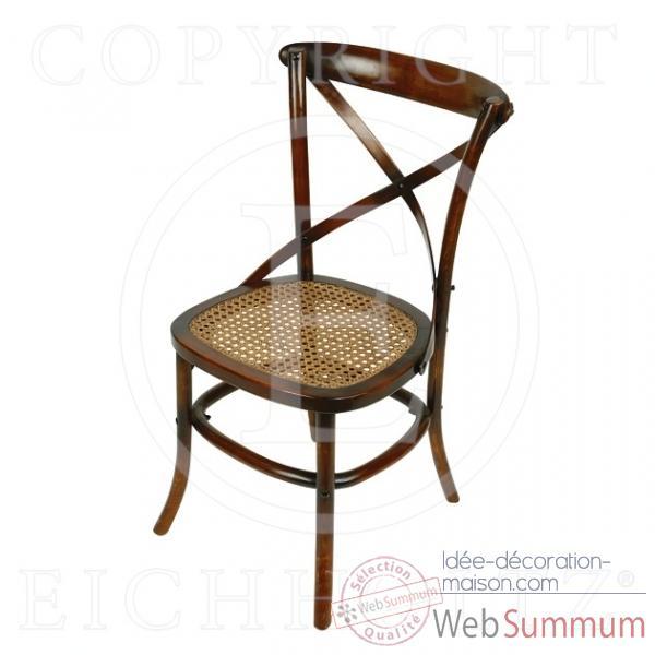 fauteuil r gence enfant f lix monge dans fauteuil cabines sur id e d coration maison. Black Bedroom Furniture Sets. Home Design Ideas