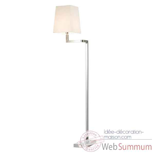 Lampe cambell eichholtz -110841