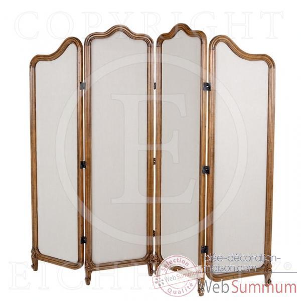 paravent fer forg maison du monde ventana blog. Black Bedroom Furniture Sets. Home Design Ideas