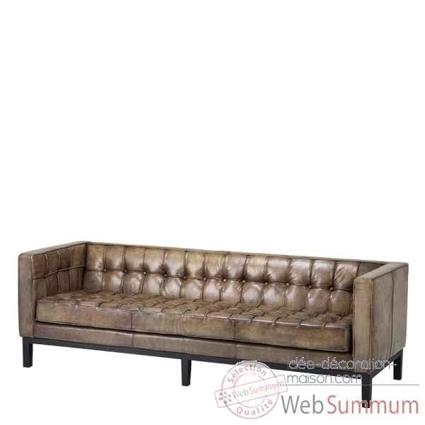 dax photo et carte postale. Black Bedroom Furniture Sets. Home Design Ideas