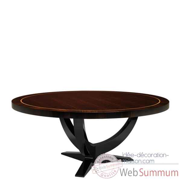 Achat de tables sur id e d coration maison - Achat deco table ...