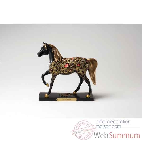 Sweetheart  Painted Ponies -4022067