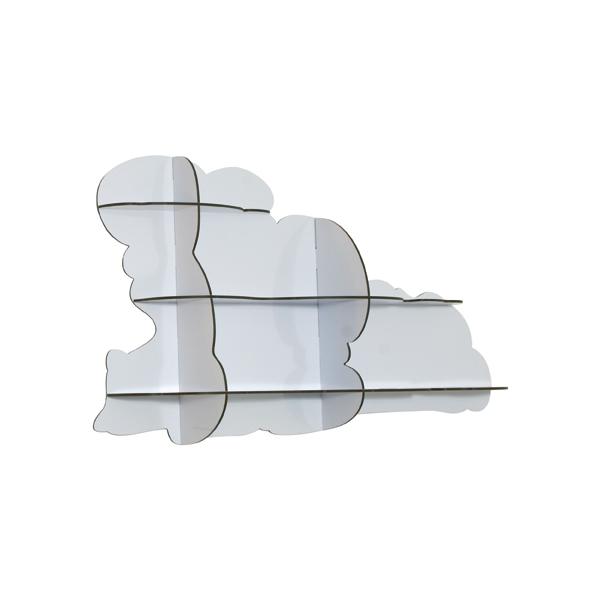 saintmasmes photo et carte postale. Black Bedroom Furniture Sets. Home Design Ideas