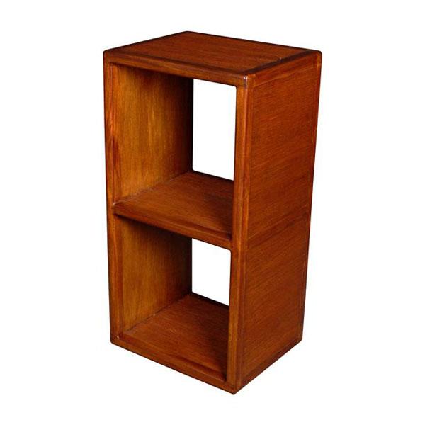 meuble chaussures long avec 4 casiers et 2 tiroirs en bois stri meuble d 39 indon sie 53968 sur. Black Bedroom Furniture Sets. Home Design Ideas