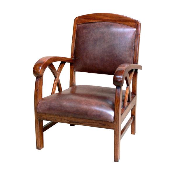 chaises fauteuils dans meuble indon sien sur id e. Black Bedroom Furniture Sets. Home Design Ideas