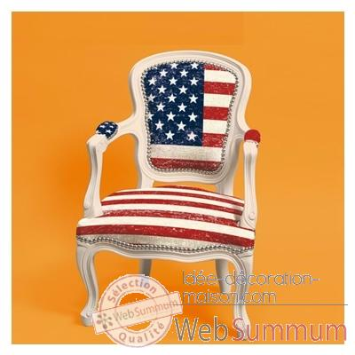 fauteuil louis xv dos rond usa louis 21 014 de louis 21 de meuble enfant design. Black Bedroom Furniture Sets. Home Design Ideas