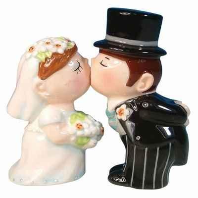 figurine-maries-parastone-sel-poivre-mw93413 dans zzp:je t aime
