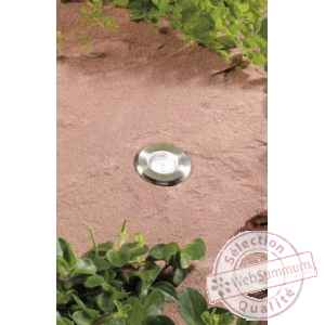 Astrum white Garden Lights -3029601
