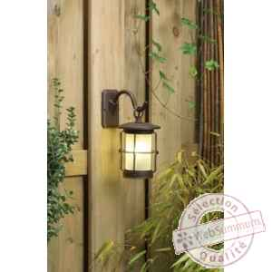 Callisto Garden Lights -3094071
