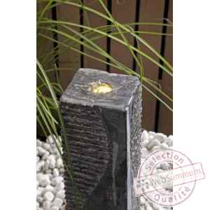 Deca warm white Garden Lights -8004601