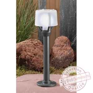 Fenix Garden Lights -3069061