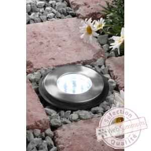 Hibria Garden Lights -4005601