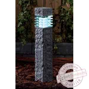 Kolossos Garden Lights -3544461