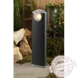 Solaris Garden Lights -3043061