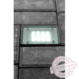 Xerus Garden Lights -3540531
