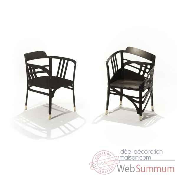 fauteuil classique ibride dans mobilier de compagnie sur id e d coration maison b. Black Bedroom Furniture Sets. Home Design Ideas