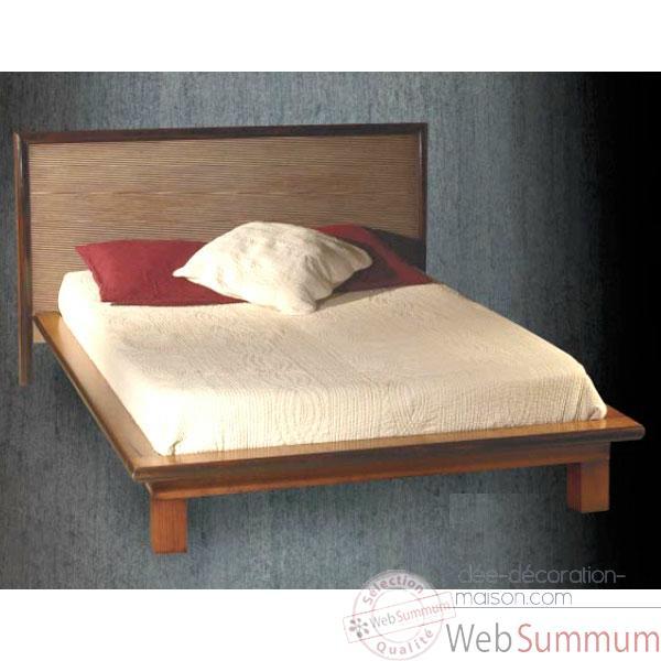 lit louis xvi cann 1 personne massant mlt03 dans lit sur id e d coration maison. Black Bedroom Furniture Sets. Home Design Ideas