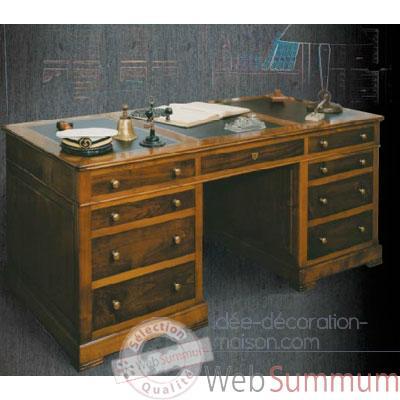 meuble marine d 39 poque ideal antic sur id e d coration maison. Black Bedroom Furniture Sets. Home Design Ideas