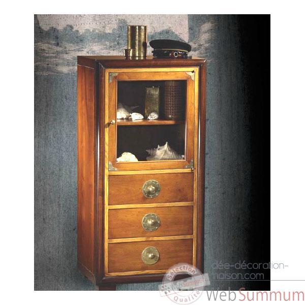 bourgdun photo et carte postale. Black Bedroom Furniture Sets. Home Design Ideas