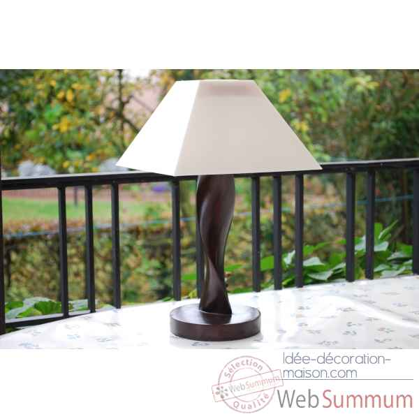 lampe d 39 ambiance nergie solaire jiawei de lampes jardin et terrasse. Black Bedroom Furniture Sets. Home Design Ideas