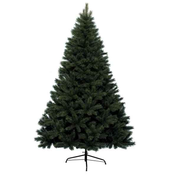 Sapin canada spruce 210 cm Everlands -NF -683842