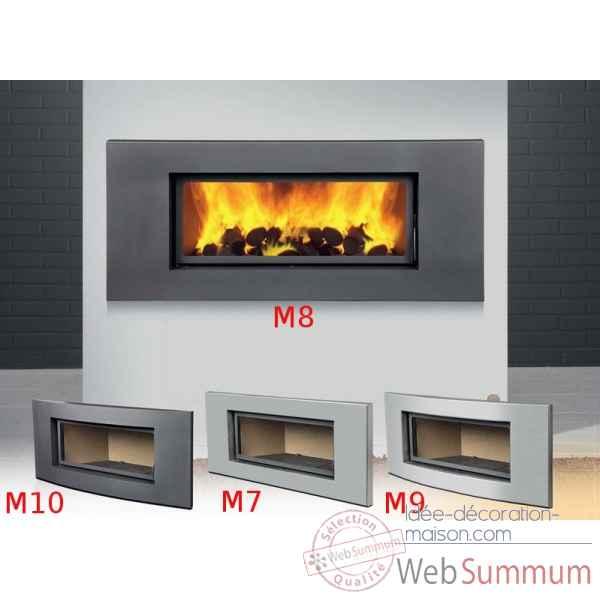 Le marquier d co design tendance objet et meuble id e d coration maison - Le marquier cheminee ...
