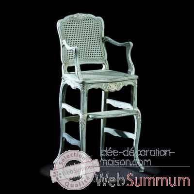 chaise bois naturel dans meuble rotin sur id e d coration maison. Black Bedroom Furniture Sets. Home Design Ideas