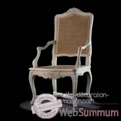 fauteuil de coin de feu louis xvi sen et repose pied massant de meuble en bois. Black Bedroom Furniture Sets. Home Design Ideas