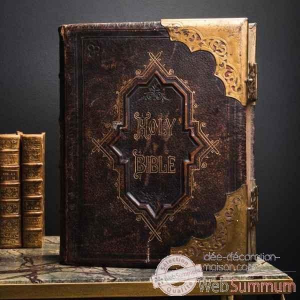 Photo Salle De Bain Meuble Noir : Achat de bible sur Idée décoration maison