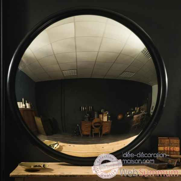 achat de miroir sur id e d coration maison. Black Bedroom Furniture Sets. Home Design Ideas