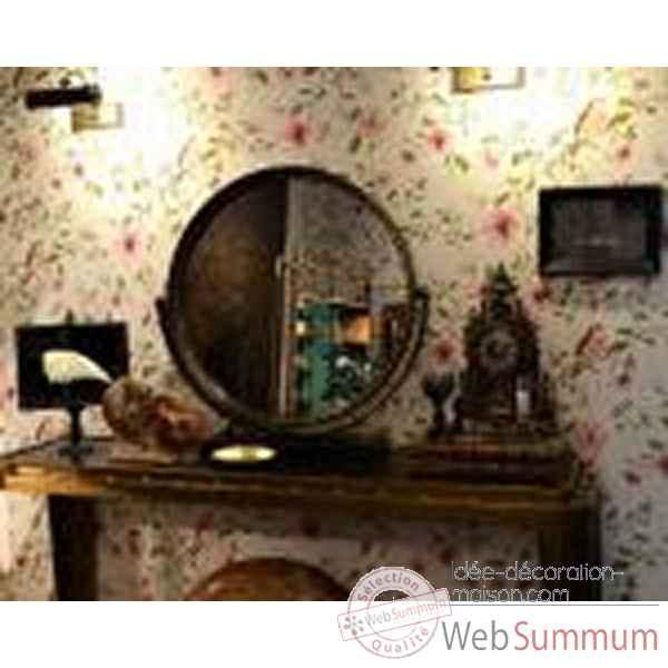 miroirs et tableaux dans objet de curiosit sur id e d coration maison. Black Bedroom Furniture Sets. Home Design Ideas