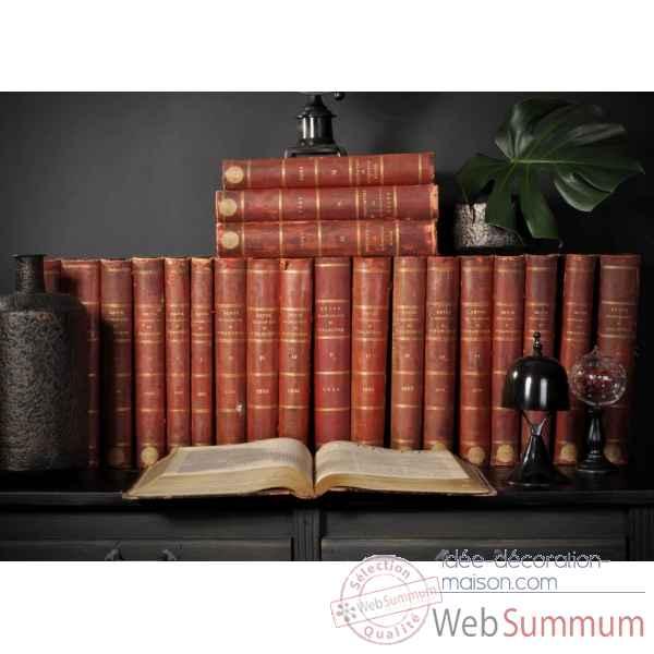 biblioth que verticale chevet livres objet de curiosit de objet de curiosit. Black Bedroom Furniture Sets. Home Design Ideas