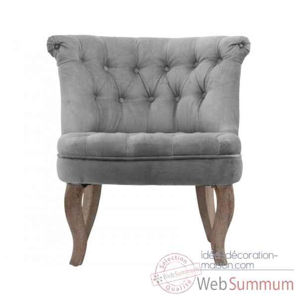 opjet de opjet dans chaise design de meuble salon sur id e. Black Bedroom Furniture Sets. Home Design Ideas