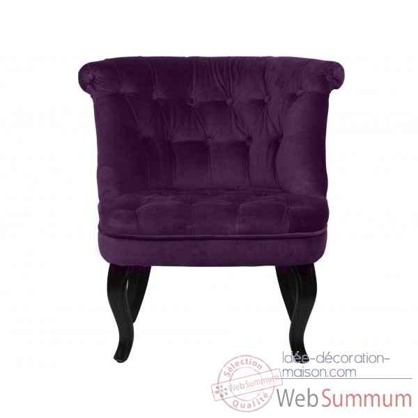 achat de aubergine sur id e d coration maison. Black Bedroom Furniture Sets. Home Design Ideas