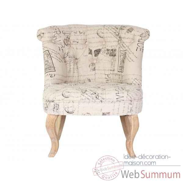 opjet de opjet dans chaise design de meuble salon sur id e d coration maison. Black Bedroom Furniture Sets. Home Design Ideas