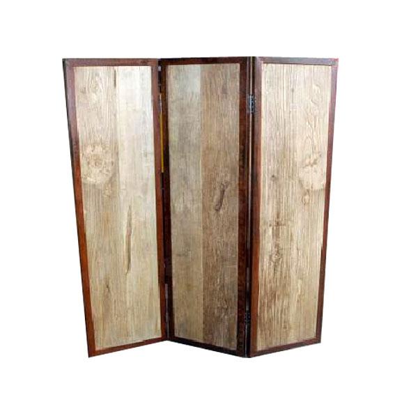 paravent fer et vieil orme brut style chine c0964 dans autre meuble chine. Black Bedroom Furniture Sets. Home Design Ideas
