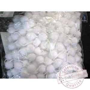 image et photo de rideau a boules de neige 200cm peha rn 56155 sur id e d coration maison. Black Bedroom Furniture Sets. Home Design Ideas