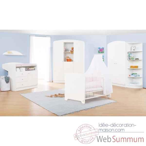 chaise enfant dilo robot acrila dans fauteuil enfant personnalis de meuble enfant. Black Bedroom Furniture Sets. Home Design Ideas