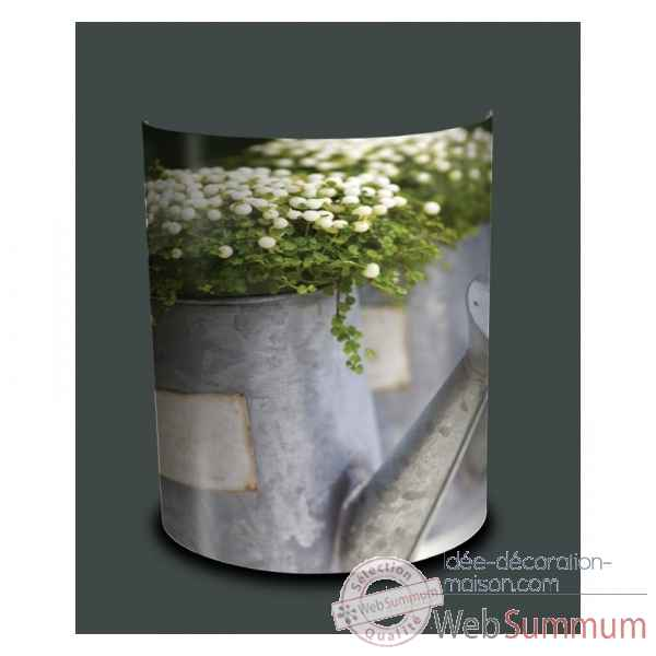 Idée Sur Mur Rose Applique Nature Orchidée Murale Dans 0OnkPw8X
