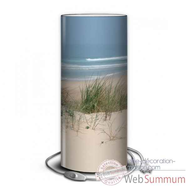 Lampe collection marine dune -MA1238