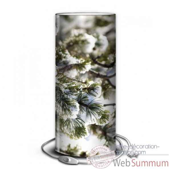 Meuble de salle de bain sipura Delorm Design dans Décoration ...