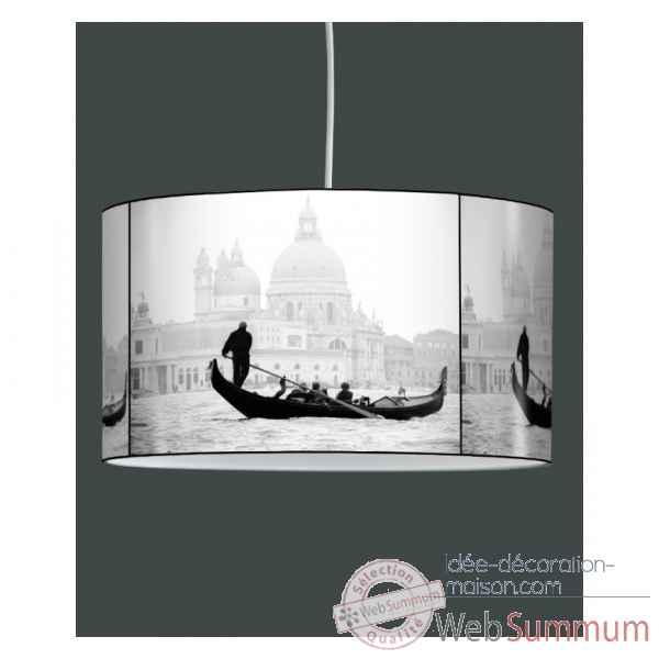 Maison Venise Idée Décoration De Achat Sur dCxBtsrohQ
