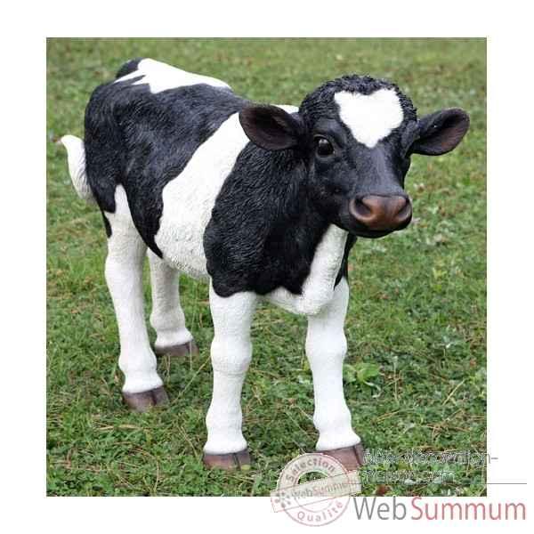 Vache deco jardin | Hotelauxsacresreims
