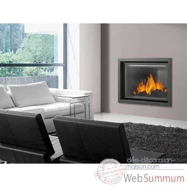 Rocal   déco design tendance, objet et meuble : idée décoration maison