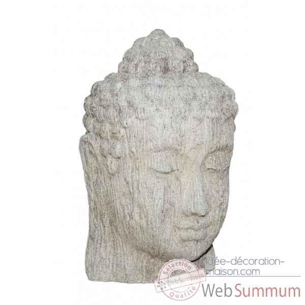 Bouddha decoration