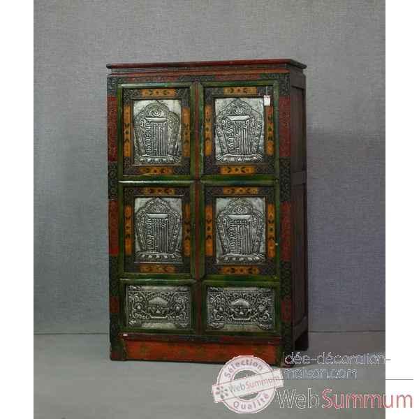 Photo Salle De Bain Meuble Noir : Achat de tibet sur Idée décoration maison