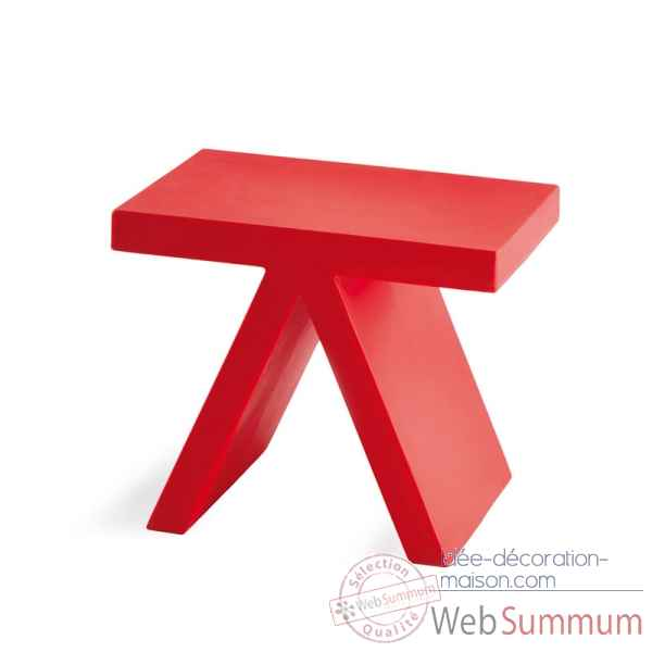 Table basse design toy SD TOY050