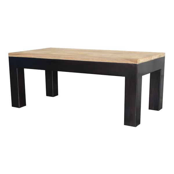 table basse design de salon meuble d 39 indon sie 54249 dans tables d coration maison. Black Bedroom Furniture Sets. Home Design Ideas