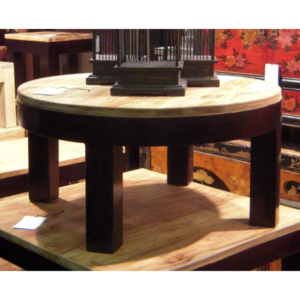 Table basse design de salon meuble d 39 indon sie 54251 dans for Meuble 80x40