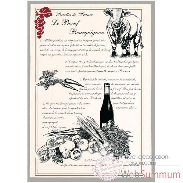idee-decoration-maison.com/images/torchon-vin-region-table-torchetbouch-1237